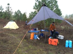 paddle-people-norwood-island-camp-russ-woodward