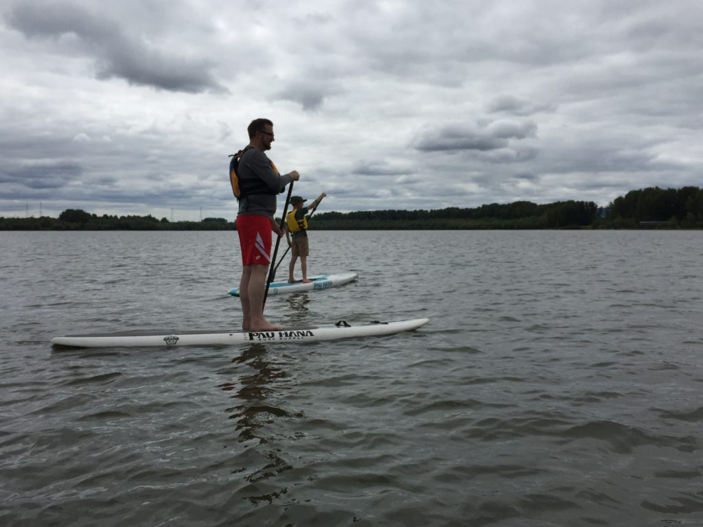 pau-hana-big-ez-ricochet-on-vancouver-lake-in-washington-2016