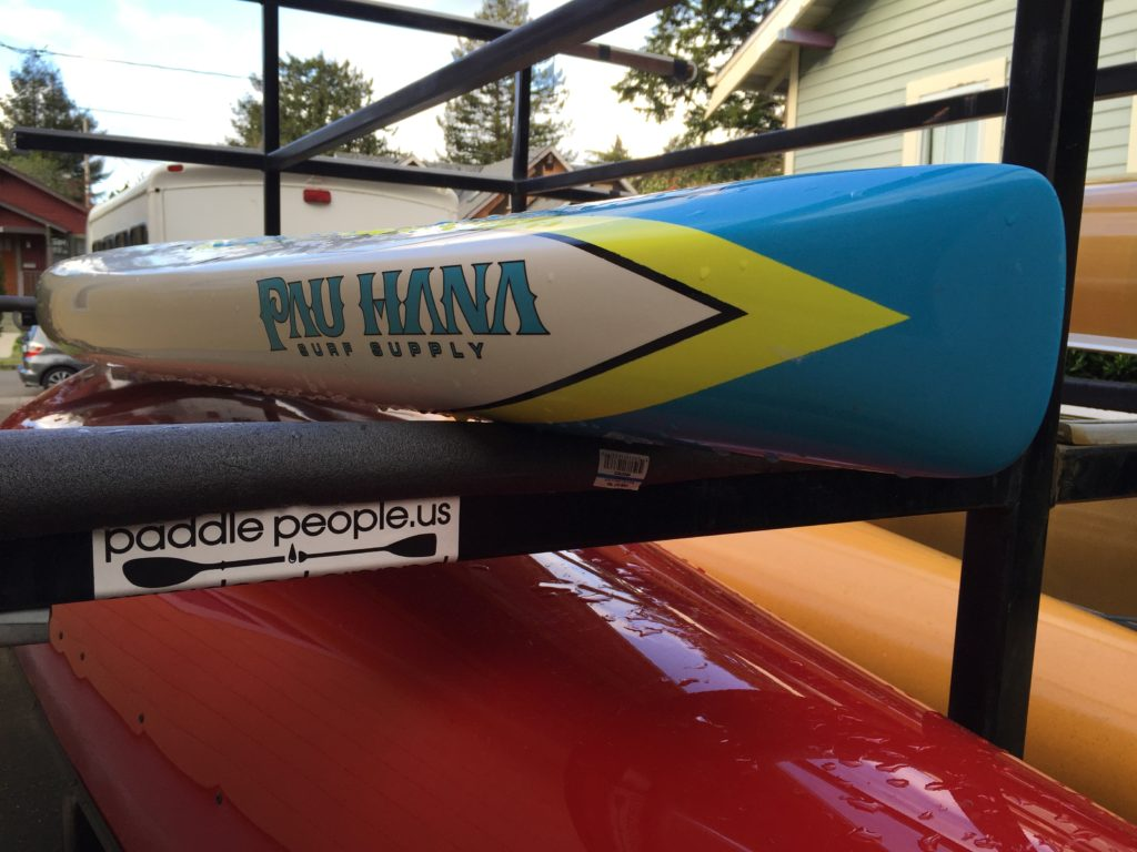 pau-hana-cadence-paddle-board-on-paddle-people-trailer-portland-oregon