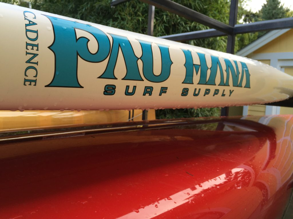 pau-hana-cadence-paddle-board-on-paddle-people-trailer-portland-oregon-2