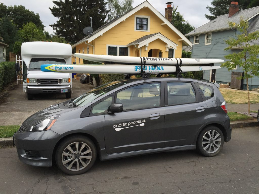 pau-hana-paddle-boards-on-2013-honda-fit-sport