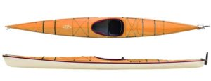 q600x-qcc-kayak