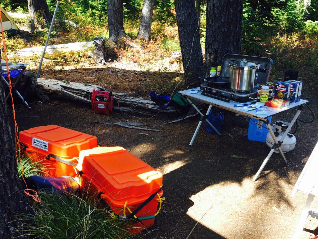 waldo-lake-camp-september-2015-paddle-people-3