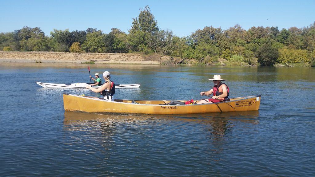 wenonah-champlain-canoe-sacramento-river-paddle-california-2015-paddle-people