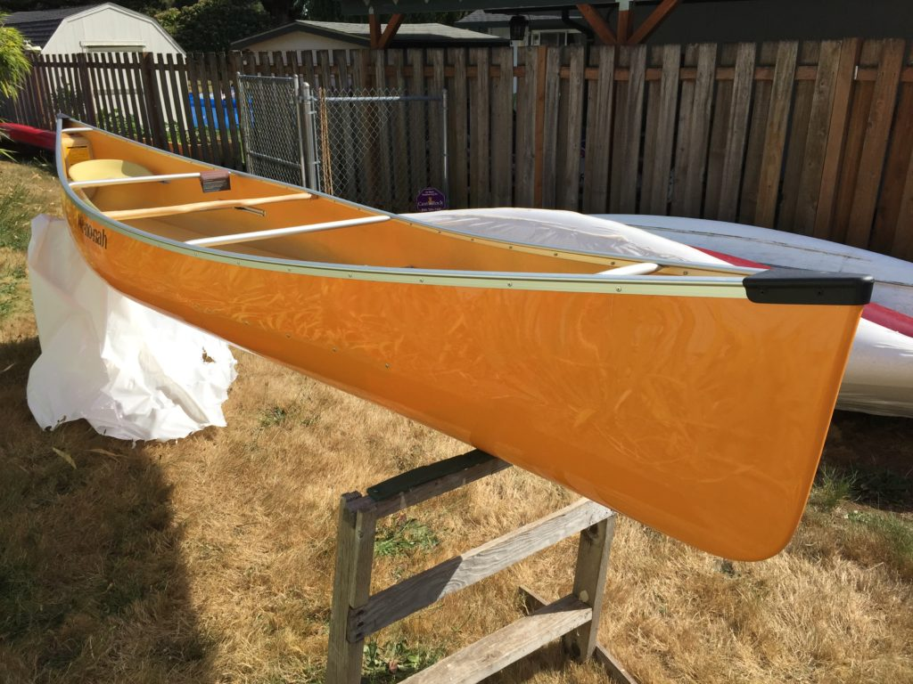 wenonah-spirit-2-canoe-mango-flex-core-w-kevlar-starboard-shot-from-bow