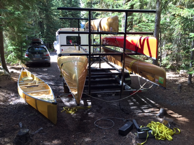 wenonah-spirit-2-on-trailer-at-waldo-camp-2