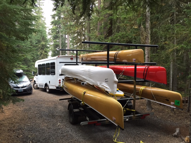 wenonah-spirit-2on-trailer-at-waldo-camp-1