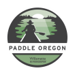 Paddle Oregon - www.PaddlePeople.us